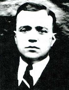 Ibrahim Biçakçiu httpsuploadwikimediaorgwikipediacommonsthu