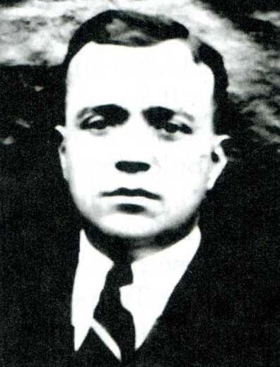 Ibrahim Bicakciu