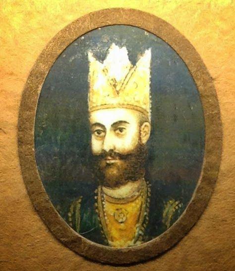 Ibrahim Lodi Ibrahim Lodi was the last Sultan of Delhi he was defeated