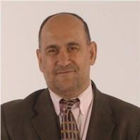 Ibrahim M. Abu-Rabi' wwwicmesnetwpcontentuploads201011Ibrahimp