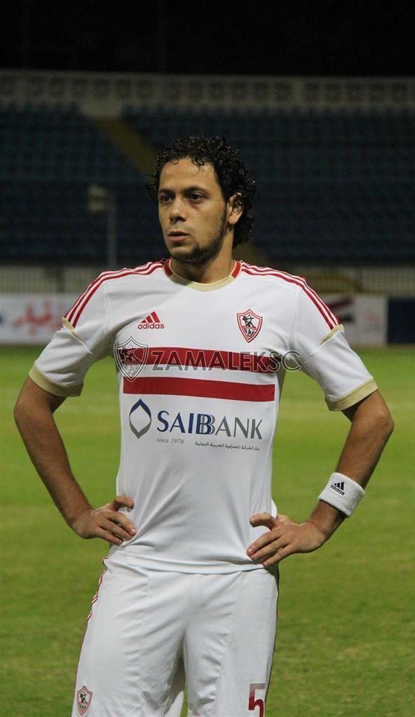 Ibrahim Salah httpspbstwimgcommediaB1OvyZGIMAA2VmTjpg