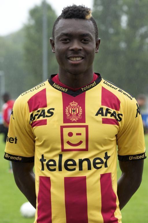 Ibrahima Cissé Ibrahima Cisse Alchetron The Free Social Encyclopedia