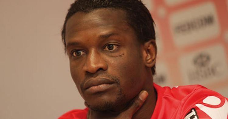 Ibrahima Touré wwwafricatopsportscomwpcontentuploads201508