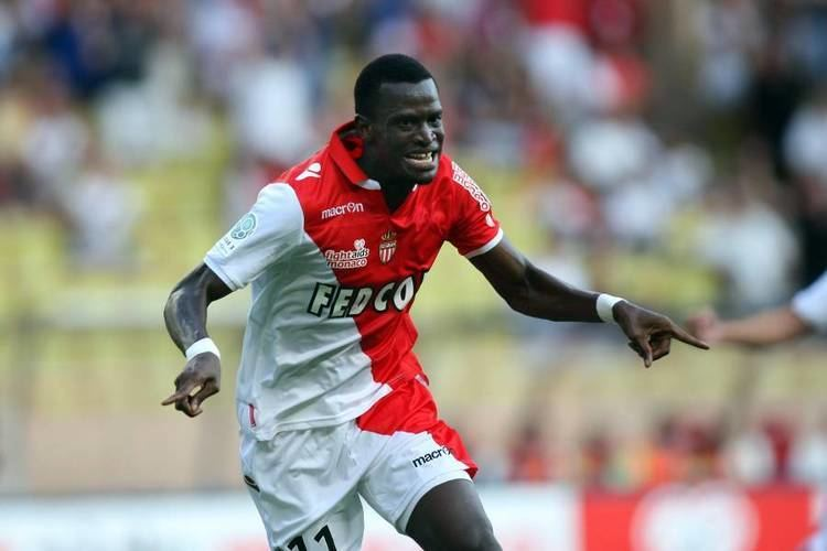 Ibrahima Touré Not so second rate Ligue 2 set for thrilling finale
