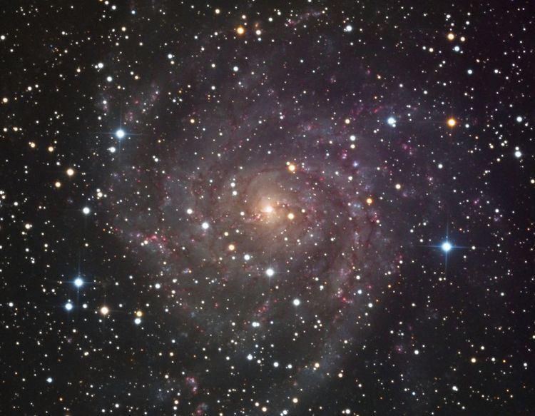 IC 342 IC 342 Wikipedia