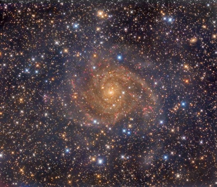 IC 342 httpsapodnasagovapodimage1601IC342castel