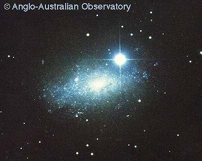 IC 5152 messiersedsorgPicsJpgi5152aatjpg
