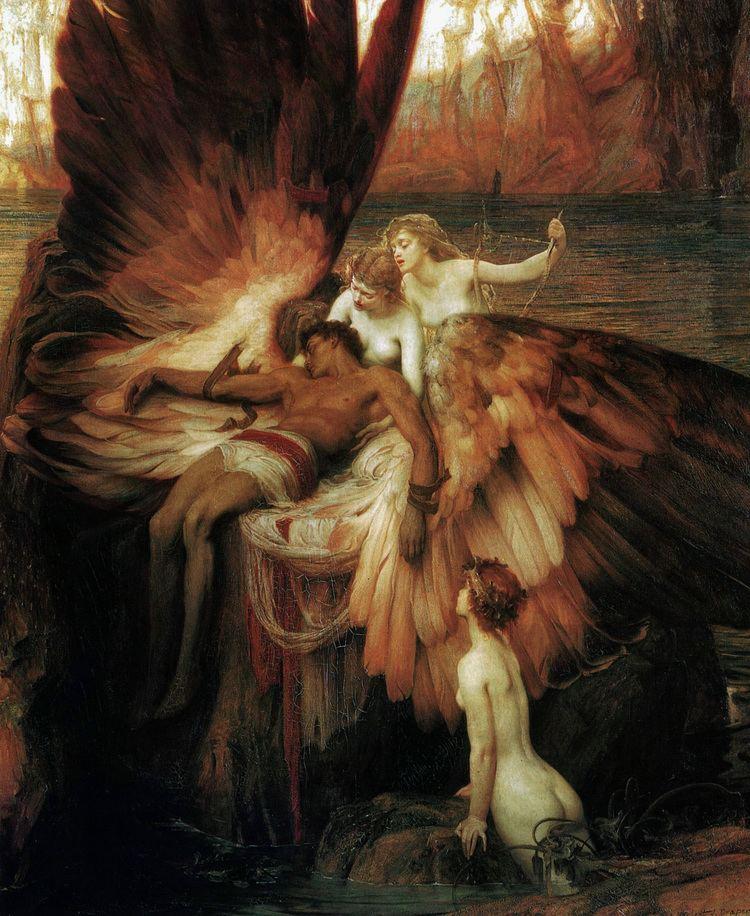 Icarus httpsuploadwikimediaorgwikipediacommonsff