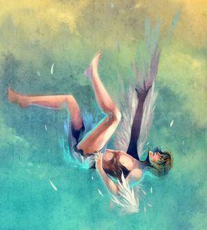 Icarus Icarus