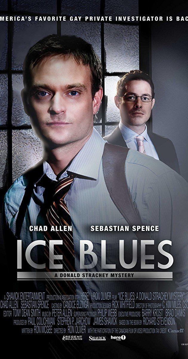Ice Blues Ice Blues 2008 IMDb