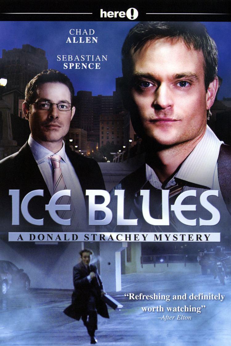 Ice Blues wwwgstaticcomtvthumbdvdboxart179411p179411