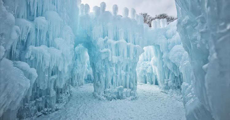Ice Castles Home Welcome To The Magical Ice Castles Wonderland