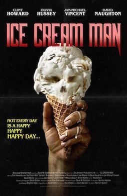 Ice Cream Man (film) Ice Cream Man film Wikipedia