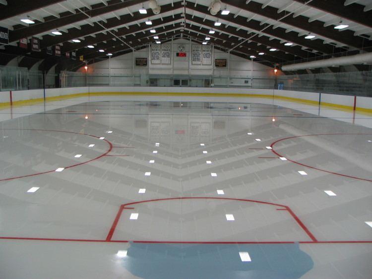 Ice hockey rink cdnwallpapersafaricom7952bgrmwjpg