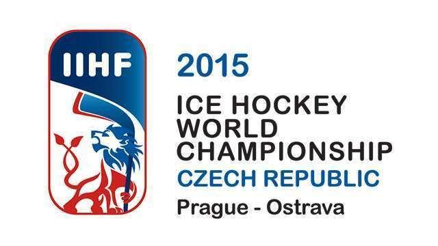 Ice Hockey World Championships httpsaz184419vomsecndnethockeycanadaTeam