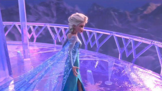 Ice Palace (film) movie scenes 132 hour long Frozen frame Frozen Easter eggs and in jokes Yahoo
