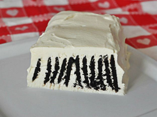 Icebox cake wwwseriouseatscomrecipesassetsc20120620120
