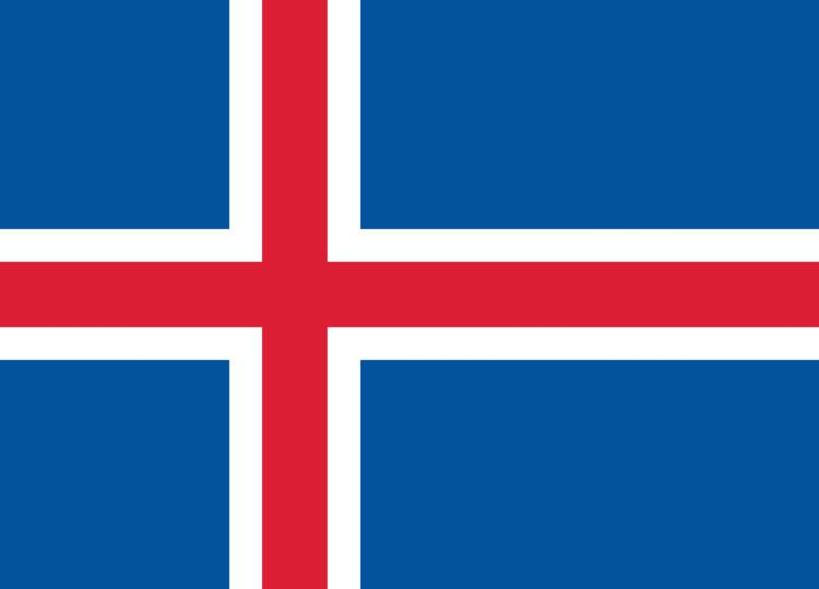 Iceland at the 1960 Summer Olympics