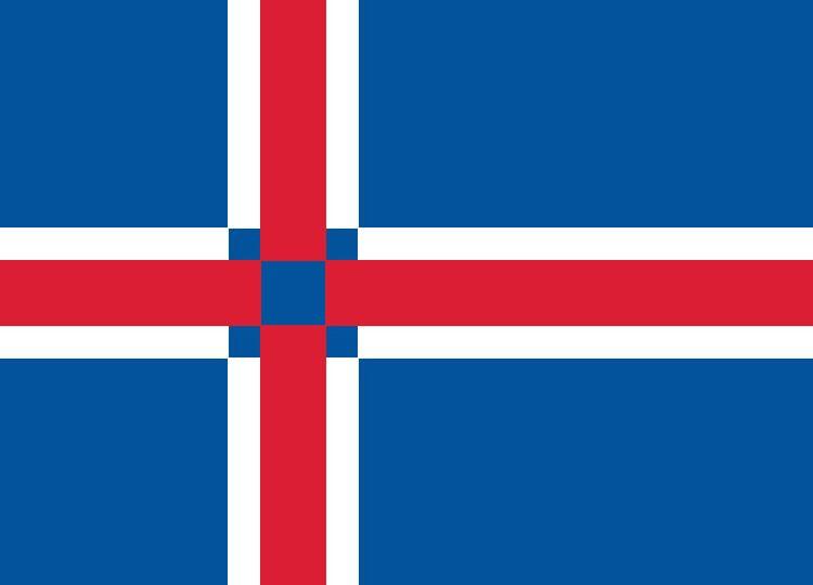 Iceland httpsuploadwikimediaorgwikipediacommonscc