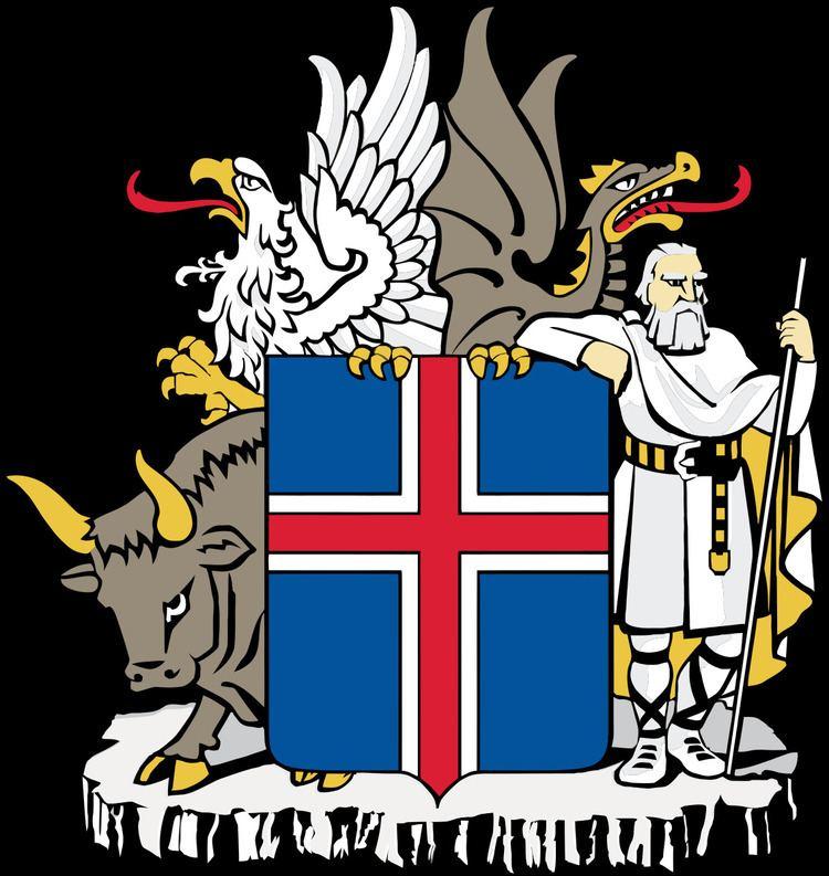 Icelandic parliamentary election, 1927