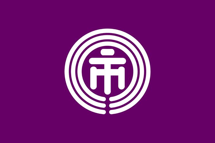Ichikawa, Chiba in the past, History of Ichikawa, Chiba