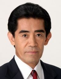Ichiro Aisawa httpswwwjiminjpmemberimgaisawaijpg