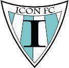 Icon FC httpsuploadwikimediaorgwikipediaen77eIco
