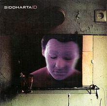 Id (Siddharta album) httpsuploadwikimediaorgwikipediaenthumb3