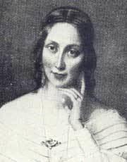 Ida, Countess von Hahn-Hahn wwwphilfakuniduesseldorfdefrauenarchivgedan