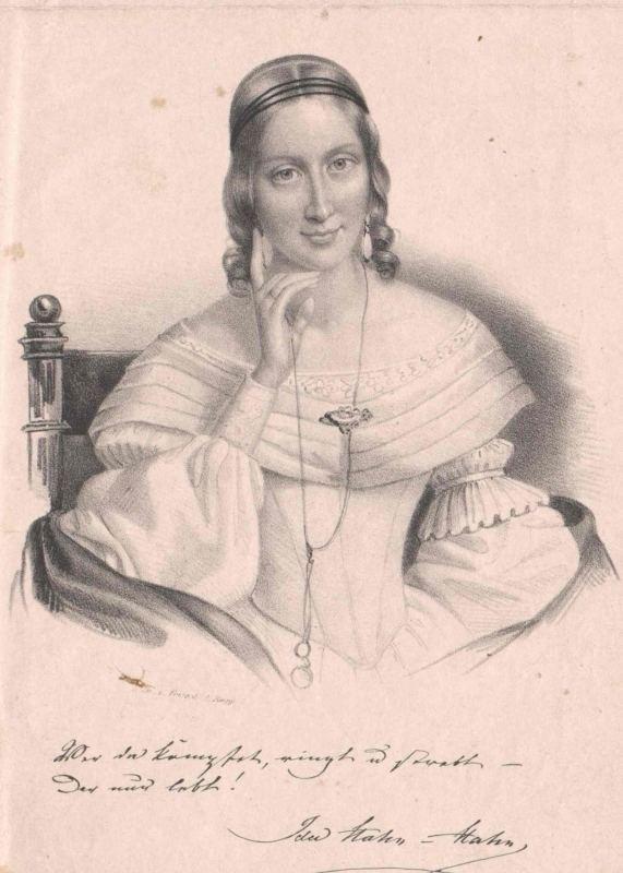 Ida, Countess von Hahn-Hahn httpsuploadwikimediaorgwikipediacommons44
