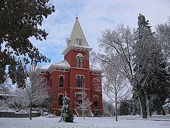 Ida County, Iowa httpsuploadwikimediaorgwikipediacommonsthu