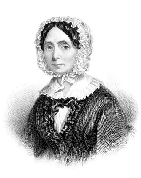 Ida Laura Pfeiffer Ida Pfeiffer Wikiwand
