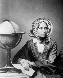 Ida Laura Pfeiffer httpsuploadwikimediaorgwikipediacommonsthu