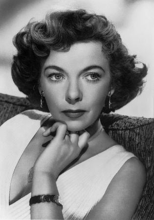 Ida Lupino Search Results for Ida Lupino IMDb Biography Finder