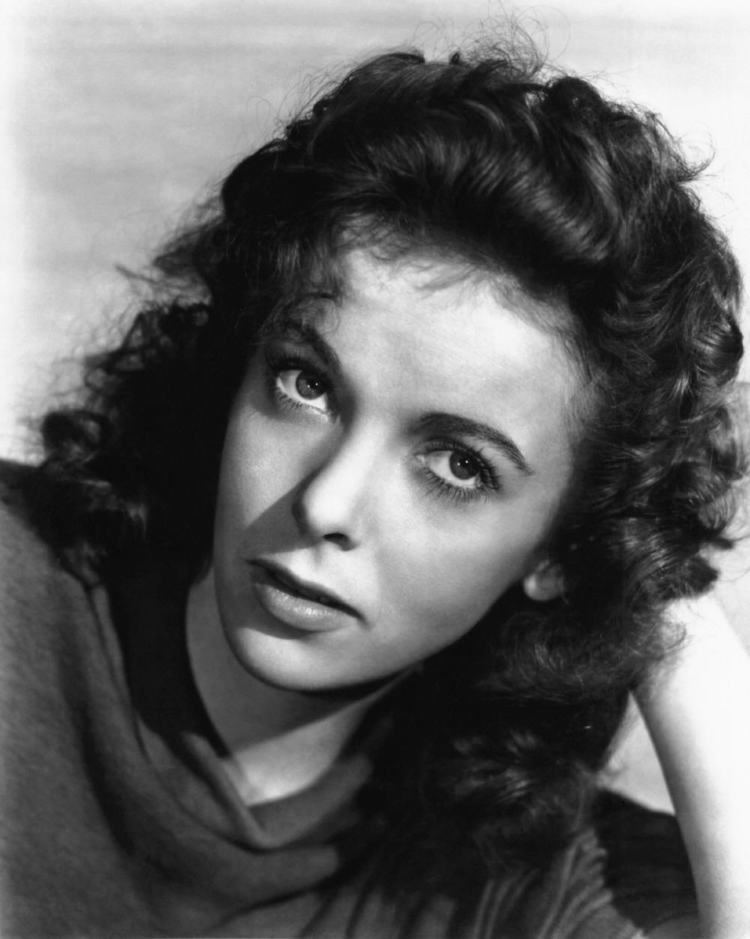 Ida Lupino Ida Lupino Wikipedia the free encyclopedia