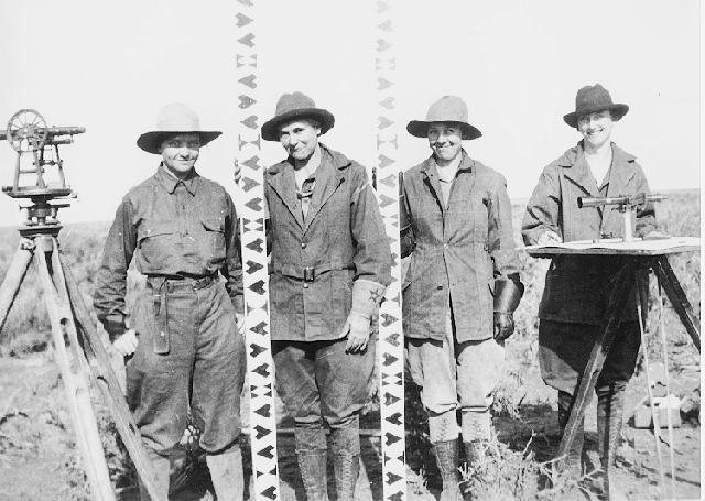 Idaho in the past, History of Idaho