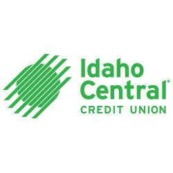 Idaho Central Credit Union httpswwwiccucomwpcontentuploads201506lo