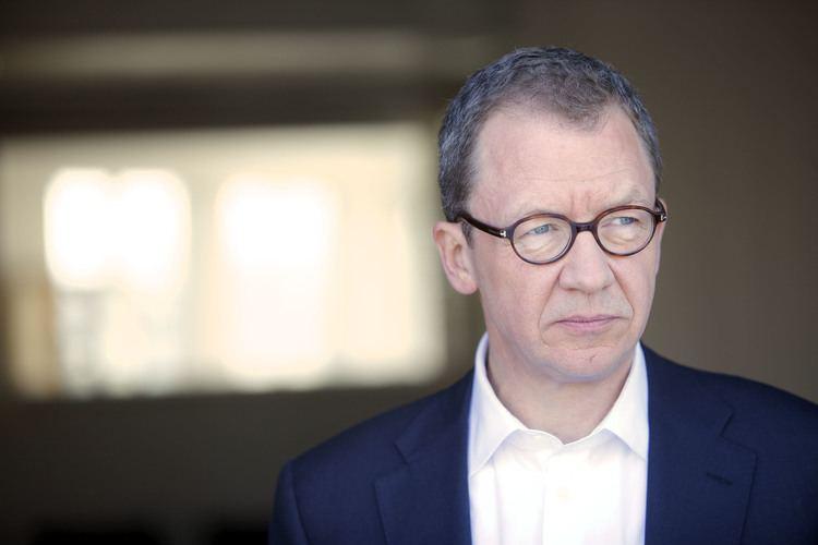 Idar Kreutzer Frykter Norges Bank vil fravike internasjonale krav