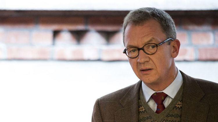 Idar Kreutzer Skuffet over manglende pensjonssatsing Pensjon E24