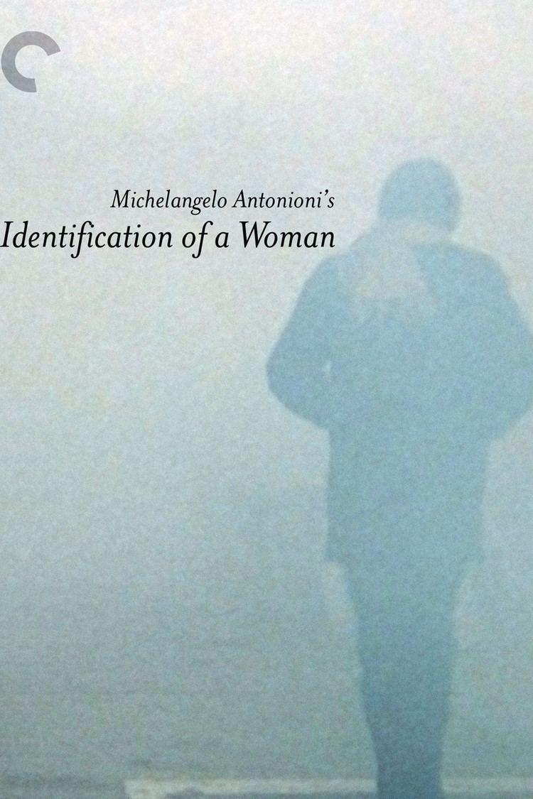 Identification of a Woman wwwgstaticcomtvthumbdvdboxart66082p66082d