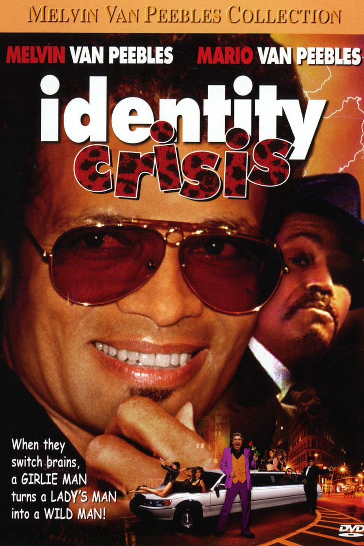 Identity Crisis (film) wwwgstaticcomtvthumbdvdboxart51432p51432d