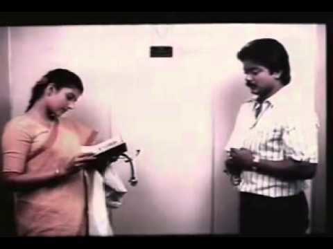 Idhayam (film) Idhayam Murali Heera Rajgopal Tamil Film Part 8 Tamil