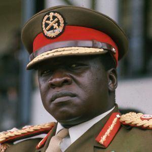 Idi Amin httpswwwbiographycomimagecfill2Ccssrgb