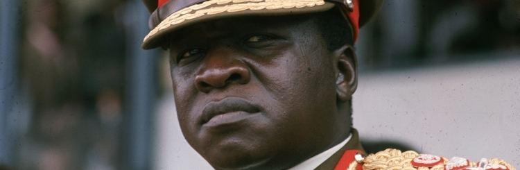 Idi Amin Idi Amin Facts amp Summary HISTORYcom