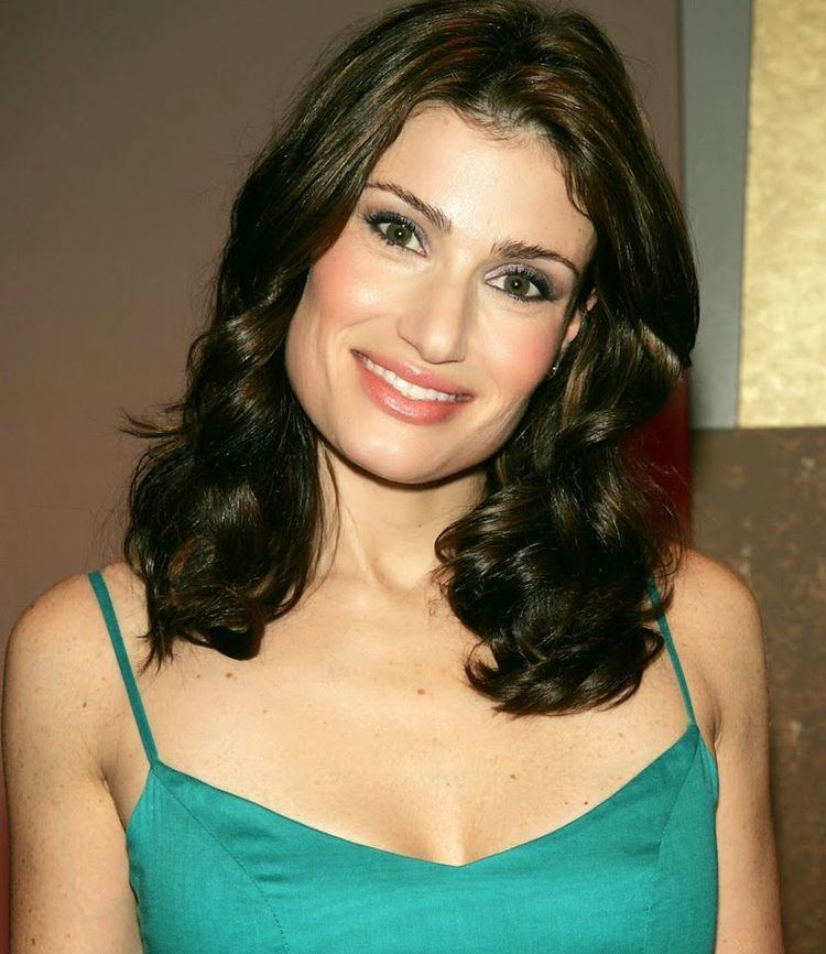 Idina Menzel Let It Go chords amp tabs by Idina Menzel 911Tabs