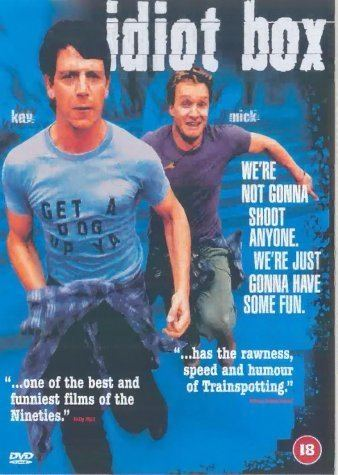 Idiot Box (film) Idiot Box 1996