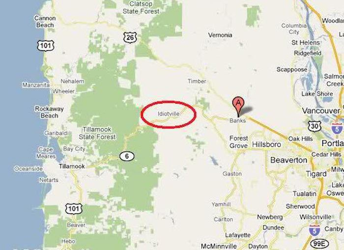 Ghost Towns In Oregon Map.Idiotville Oregon Alchetron The Free Social Encyclopedia