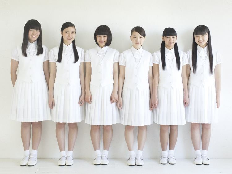 Idol Renaissance Idol Renaissance Tokyo Idol Festival 2016
