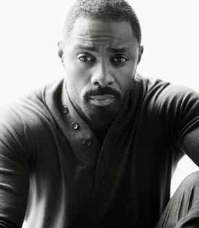 Idris Elba 15 Things you dont know about Idris Elba