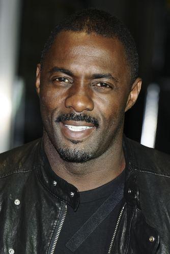 Idris Elba Idris Elba Ethnicity of Celebs What Nationality Ancestry Race